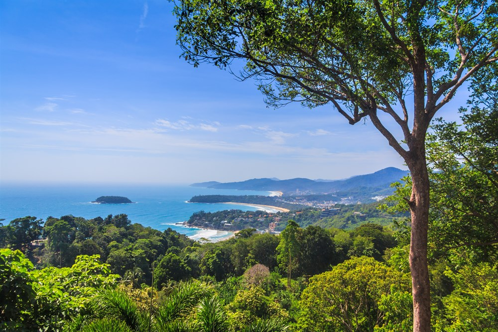 Phuket _viewpoint