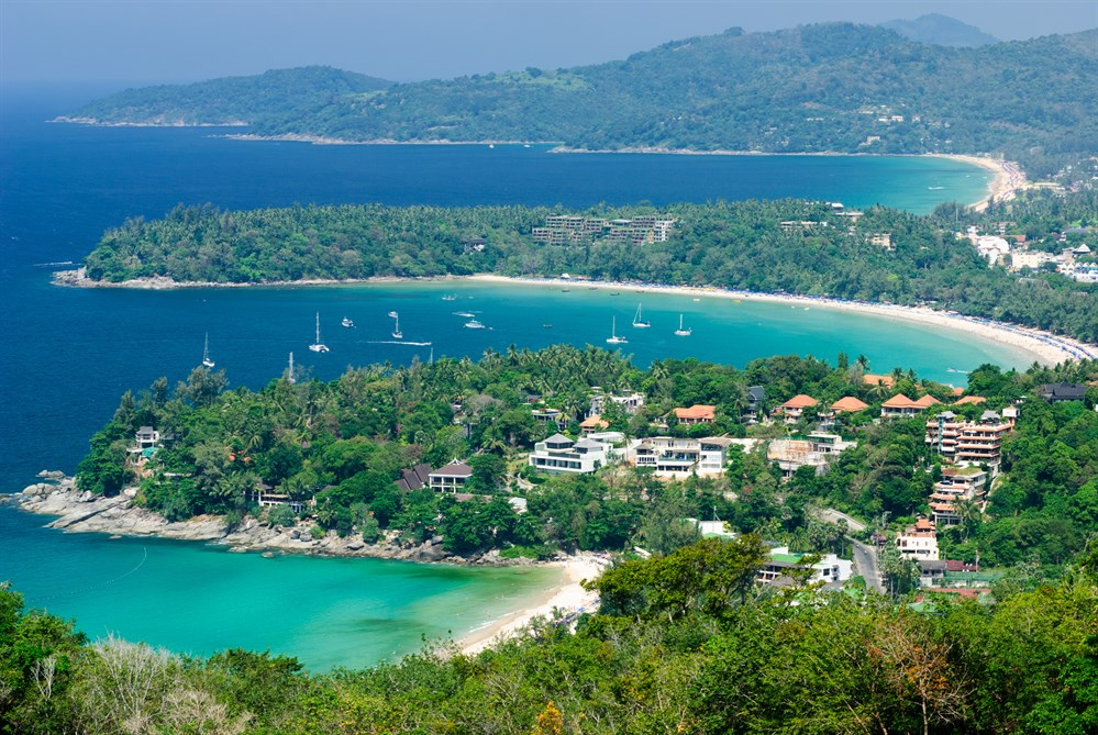 Birdseye _view _of _phuket